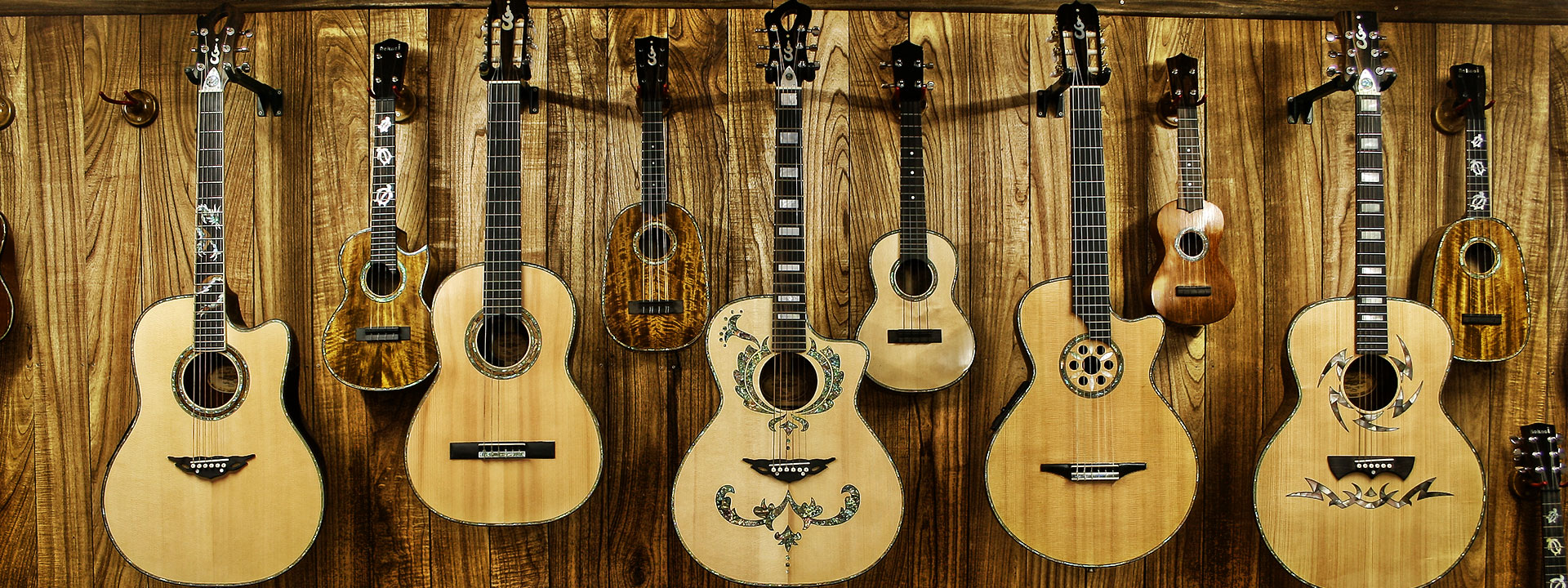 ferangeli guitar handcrafter cebu 39 s finest handcrafted guitars. Black Bedroom Furniture Sets. Home Design Ideas