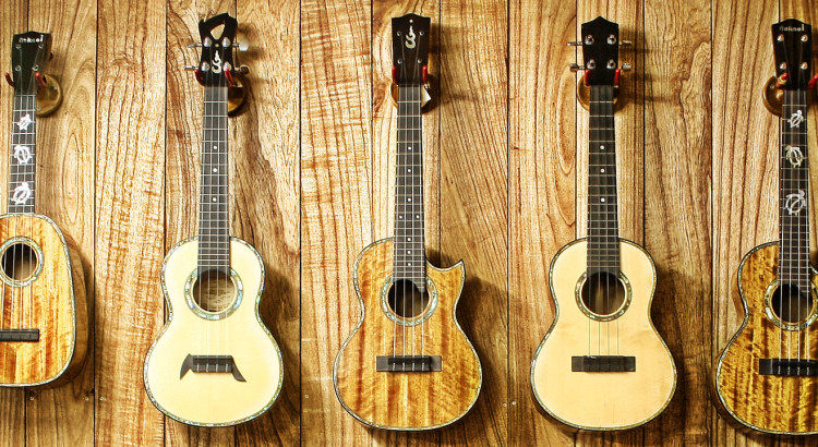 home-carousel-ukuleles