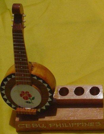 banjo 3 hole