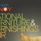 Sikat Pinoy National Furniture and Furnishings Fair 2014