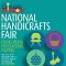 Sikat Pinoy National Handicrafts Fair