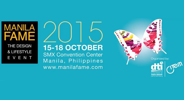 Manila-FAME-Cover-Photo