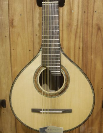 14-string-philippine-bandurria-engelmann-acacia-2