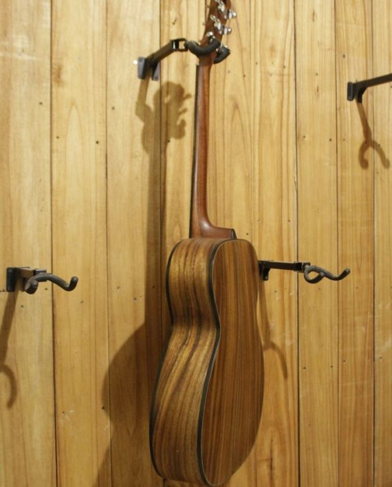 Acacia Orchestra Model