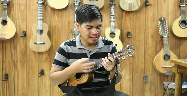 bbc-the-philippine-guitar-makers-competing-with-karaoke